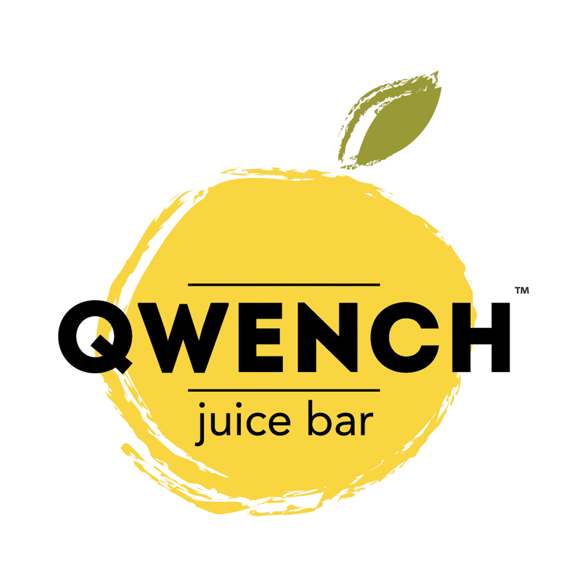 Qwench